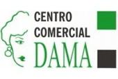 Centro Comercial Dama
